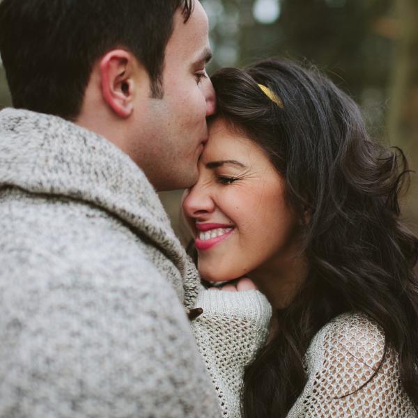 amazing couples