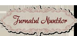 jurnalul nuntilor